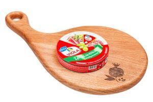 ...Сыр Виола Итальянское  50% 130 гр