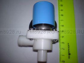 Клапан электромагнитный 12в  SP61353