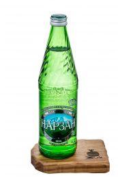 ..Нарзан мин. вода 0,5л стекло