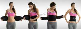 """Пояс для формирования фигуры и похудения """"Miss belt"""" Размер LXL"""