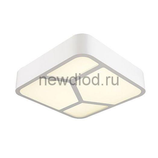 Светильник светодиодный LED потолочный Great Light 43807-42