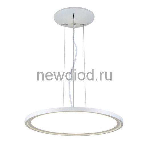 Светильник светодиодный LED подвесной Great Light 43903-45
