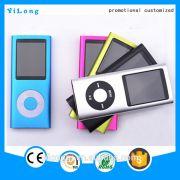 MP3-903 MP3 плеер с тачскрином