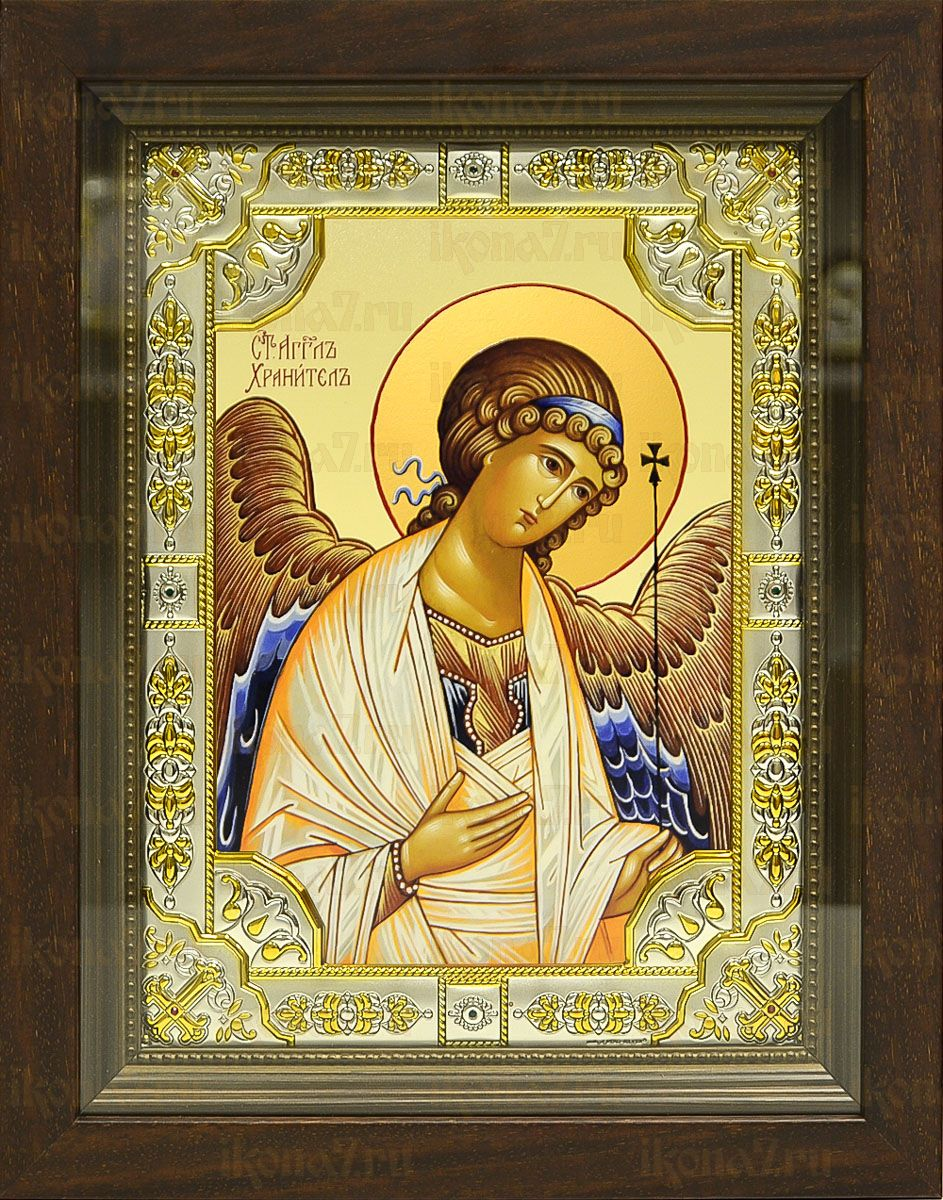икона саринское благоухание фото несколько