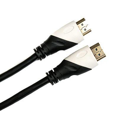 Кабель HDMI HC-A4215 (1.5м) v2.0 Dialog