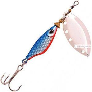Блесна Extreme Fishing Absolute Addiction №3 / 12 гр / цвет:  S/S