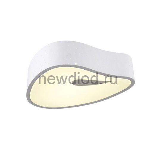 Светильник светодиодный LED потолочный Great Light 45507-53
