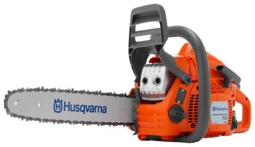 Бензопила Husqvarna 140
