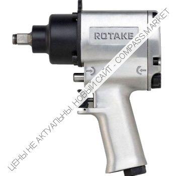 Пневмогайковерт RT-5270 Rotake