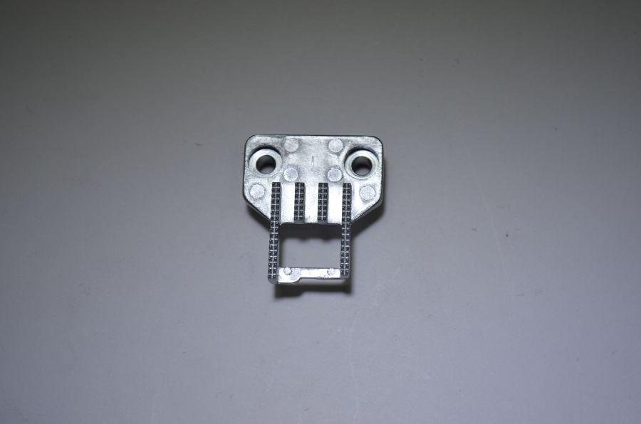 Зубчатая рейка Brother Star-200, PS, Boutique 27/37 XC0618021