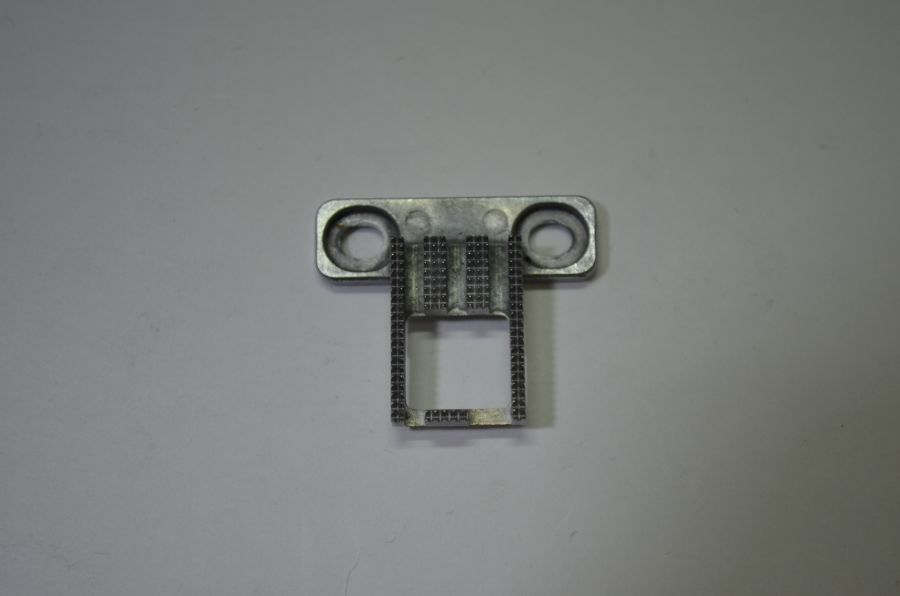 Зубчатая рейка Juki HZL-40
