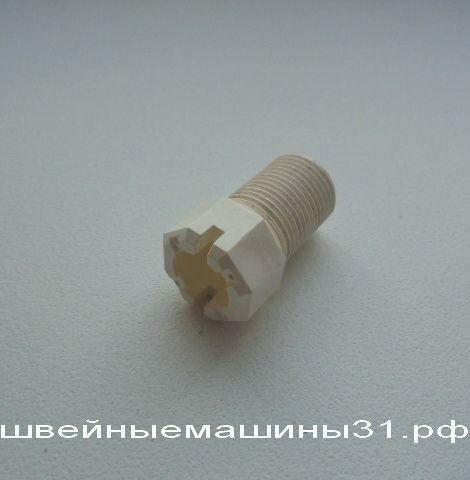 A1528-110-000 SCREW     ЦЕНА 300 РУБ.