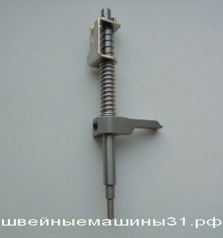 Элементы системы нажима лапки JUKI 735    цена 700 руб.