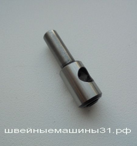 a1411-355-000 needle bar guide bracket     цена 200 руб.