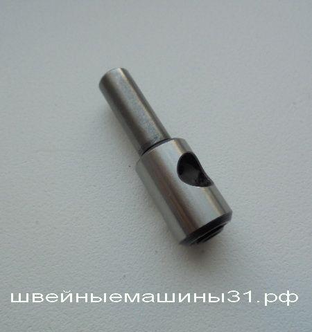 a1411-355-000 needle bar guide bracket     цена 200 руб.