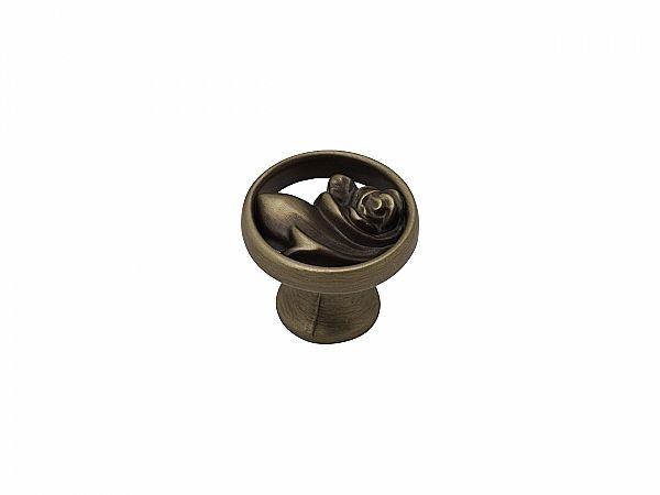 Ручка кнопка EL-7010