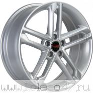 LegeArtis Replica Concept-OPL508 6.5x16/5x105 ET39 D56.6 S