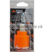 Картридж для смесителя Fiore 35mm низкий