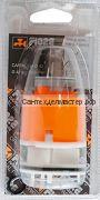 Картридж для смесителя Fiore 35mm высокий