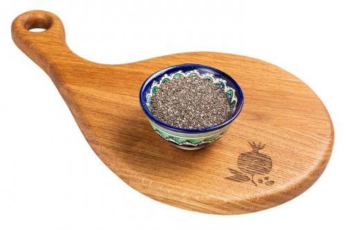 .Семена Чиа 100 гр