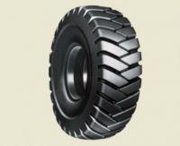 23.5-25  ND LCM L3/E3 TITAN PR20 TL Индустриальная