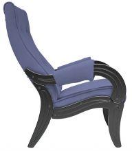 Кресло модель 701 для отдыха