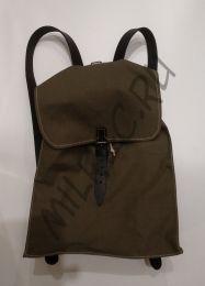 Рюкзак артиллерийский (Вермахт, СС) - копия