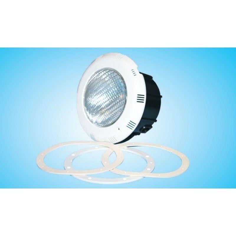 Прожектор PLM 300 (300 Вт/ 12 В) универсальный