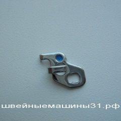 Нитенаправитель # 1  TOYOTA 355     цена 150 руб.