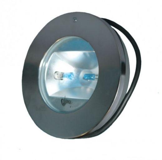 Прожектор Emaux ULH-200 (2х75Вт/12В) плитка