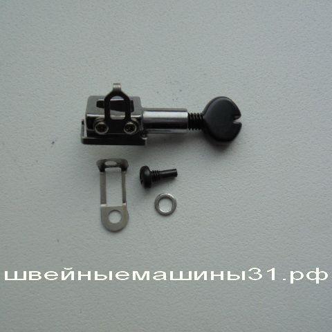 механизм крепления иглы        цена 500 руб.