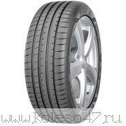 235/45R20 100V  Goodyear Eagle F1 Asymmetric 3 SUV XL FP