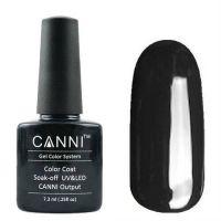 Canni гель-лак №132, 7.3 мл