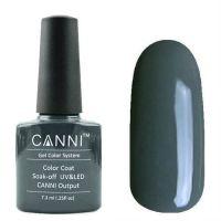 Canni гель-лак №133, 7.3 мл