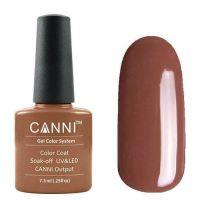 Canni гель-лак №171, 7.3 мл