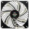 Вентилятор для корпуса Enermax T.B.VEGAS QUAD (UCTVQ18A)