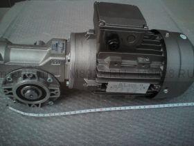 Мотор-редуктор 050