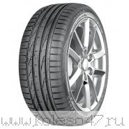 215/55 R 17 98W Nokian Hakka Blue 2 XL