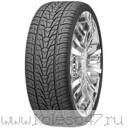 285/45 R19 NEXEN Roadian HP 111V XL