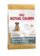 Немецкая овчарка юниор 12 кг