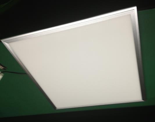 Светодиодная панель DW 36