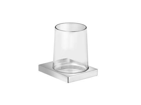 Keuco Edition-11 Держатель стакана 11150