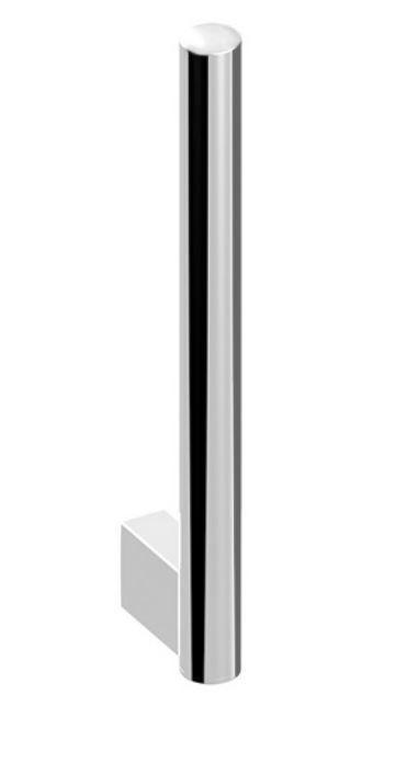 Вертикальный держатель туалетной бумаги Keuco Plan 14963 ФОТО