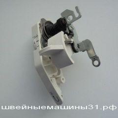 Регулятор натяжения верхней нити JUKI 35Z, некоторые модели JAGUAR и др.       цена 800 руб.