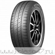 195/50R15 82H Kumho Ecowing KH27