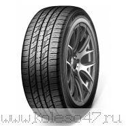 255/55R19 111V Kumho Crugen Premium KL33