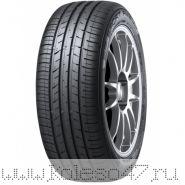 205/60R16 Dunlop SP Sport FM800 92H