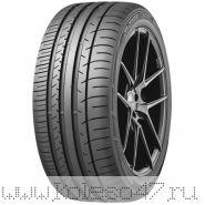 275/55R17 Dunlop SP Sport MAXX050+ 109W
