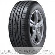 215/60R17 Dunlop Grandtrek PT3 96H