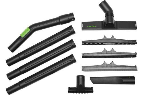 Комплект для уборки, стандартный D27/D36 S-RS Festool